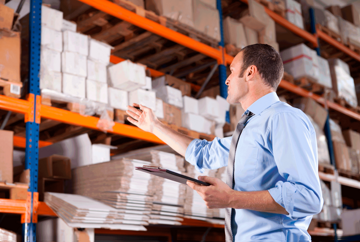 inventory-management-software-min